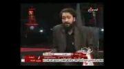 مجری فراموشکار شبکه سید صادق شیرازی (به همراه توضیح)