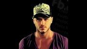 Armin 2afm Ft Mehdi Hosseini - Kashki