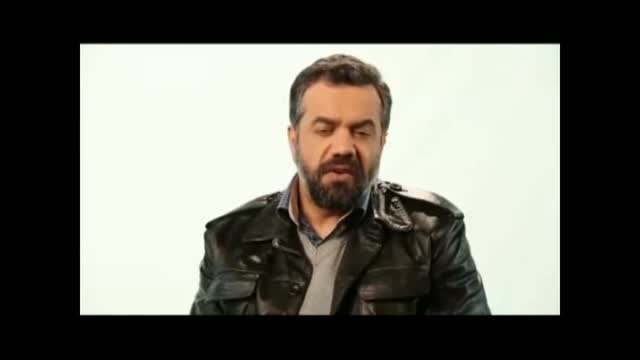 """دکلمه """" تقدیم به ساحت رسول الله (ص) """""""