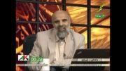 وهابیون چگونه جیب مسلمانان را خالی می کنند