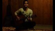دانلود آهنگ غم و تنهایی ازمحمد عابدی