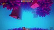 تریلری از بازی Tantacles: Enter The Mind