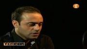 حمید حامی - کلیپ کوچ - رادیو 7