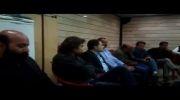 مسابقات کلوپ کبوترداران آبادان،خرمشهر،مینوشهراستان (قـم )