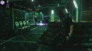 Dark Gameplay Trailer [SD] (www.parsgamers.com)