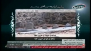 زیارت امام حسن مجتبی-علیه السلام-