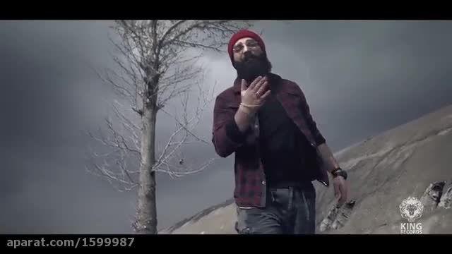 موزیک ویدیو حمید صفت و امیر گلاب به نام :بخشش