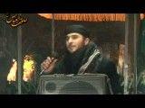 مداحی حسین رضایی-شاه حسین گویان محله ی خیابان تبریز
