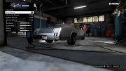 گیم پلی GTA V