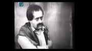 فردین      ایرج قادری   کوچه مرد ها   ویدیو های سعید s