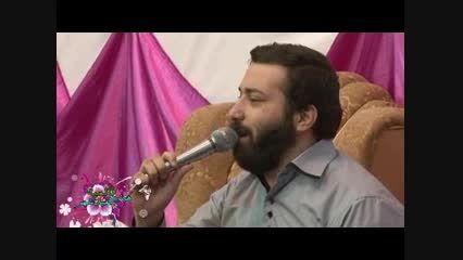 مهدیه سفیدشهر - علی رضایی12