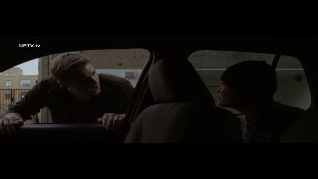 فیلم mccanick - کارآگاه مک کانیک دوبله فارسی و کیفیت HD
