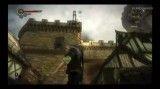 assassin ها در بازی ویچر 2