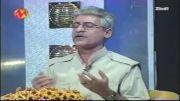 تا کی - استاد ناصر رزازی- کلهر