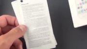 خرید اینترنتی آیفون5 اس گلد سفید مشکی طرح فول کپی ارزان
