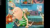 اپیزود 2 انیمه کمدی اوساویچ - Usavich