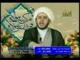 سیمای عایشه و حفصه در قرآن قسمت اول