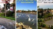 خرید و فروش ویلا در شهرک دریاکنار خزرشهر 09116392262