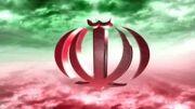 بهنام علمشاهی - ایران