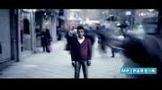 ویدئو آلبوم نبض با صدای میثم ابراهیمی MP3PARS.IR
