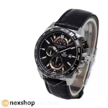 ساعت مچی Casio EFR-520L
