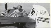 ده خلبان تک خال ارتش آلمان درجنگ جهانی دوم