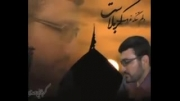 واحد مؤذن اذان من-کربلایی مهدی امیدی مقدم-محرم93