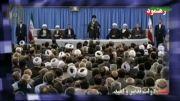 تنفیذ دولت تدبیر و امید
