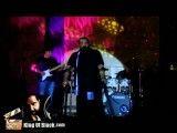 اجرای زنده آهنگ((داشتم فراموشت میکردم))از رضا صادقی