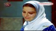 ترانه مادر / ندیم عمرانی