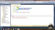 آموزش SQL Server 2012-(ساختارها)