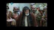 زیباترین سکانس مختارنامه در مورد امام حسن علیه السلام