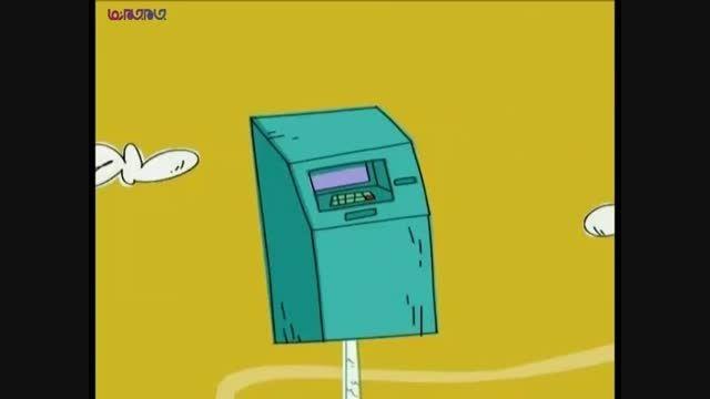 انیمیشن کوهنوردی دیرین دیرین طنز خنده فیلم گلچین صفاسا