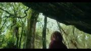فیلم هابیت 1 The Hobbit (دوبله شده) part 3