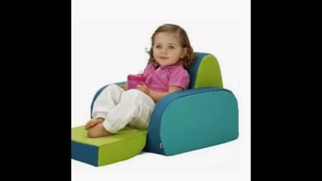 صندلی کودک توئیست / Twist