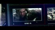 تریلر فیلم fury 2014 به همراه گفتگو با بازیگران
