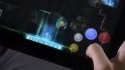 شهر سخت افزار : تبدیل گوشی به دسته بازی کامپیوتر