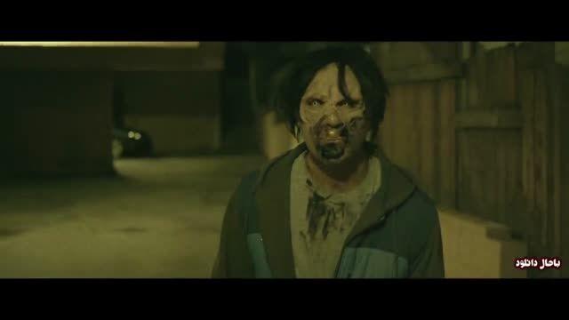 تیلر فیلم La apocalypse - باحال دانلود