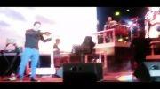 کنسرت احسان خواجه امیری - تاوان (تهران-اردیبهشت 93)