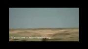 خلیج ایرانی (خلیج فارس) persian Gulf