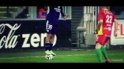 حرکات استثنایی در فوتبال