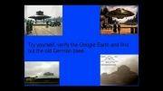 ✠ پایگاه سری نازی ها در قطب جنوب (پایگاه 211) ╬
