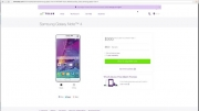 5Reasons NOT TO BUY the Samsung Galaxy Note 4