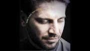 lament سامی یوسف (آلبوم جدید)