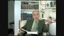 نگاهی به زندگی و اشعار مولوی- دکتر محمد استعلامی