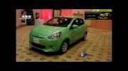 مقایسه قیمت گذاری خودر در ایران با ماشین های لوکس خارجی