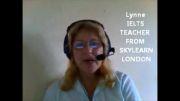 """آموزش آنلاین زبان انگلیسی""""در هر زمان و هر مکان"""""""