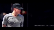 موزیک ویدیوی Bad Guy امینم  | HD