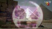 مستند بیگانگان باستانی تیزر 5