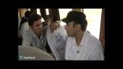فیلم رالی ایرانی قسمت 1-4
